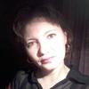 Ирина, 43, г.Уральск