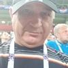 Anton, 62, г.Калининград