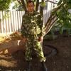 Евгений, 31, г.Грачевка