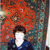 Людмила, 49, г.Николаев