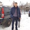 Andrey, 29, г.Котельники