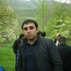 Amid, 27, г.Сумгаит