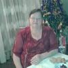 Татьяна, 63, г.Ногинск