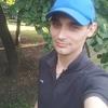 Андрей, 33, Кривий Ріг