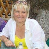 Валентина, 62 года, Рыбы, Тернополь
