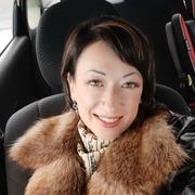 Анна 39 лет (Телец) Владивосток