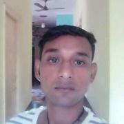 Soarubh kumar 33 Gurgaon