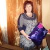 Лариса, 42, г.Камешково