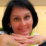 Эльвира 45 Москва