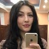 Юлия, 29, г.Санкт-Петербург