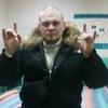 Андрей, 37, г.Новосибирск