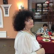 Галина 64 года (Рыбы) Бийск