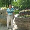 юрий, 52, г.Екатеринбург