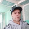 Дамир, 52, г.Петрозаводск