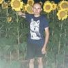 Иван, 30, г.Кропивницкий