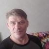 Aleksey, 49, Zheshart