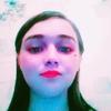 natasha, 26, Alchevsk