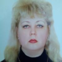 Людмила, 59 лет, Рыбы, Ростов-на-Дону