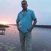 Jacek, 49, г.Быдгощ