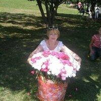 Елена, 56 лет, Водолей, Екатеринбург