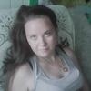 Галинка, 24, г.Пески