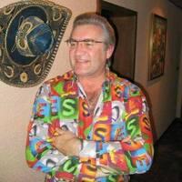 dunfordrich, 55 лет, Близнецы, Ньюарк