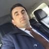 Shamil, 38, Baku