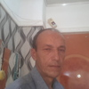 rasid, 44, Baku