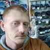 Павел, 32, г.Бердск