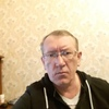 Николай Сутугин, 49, г.Ивантеевка