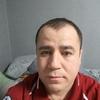 Hasan Samarov, 33, г.Тэджон