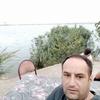 Ruzik, 37, Ganja