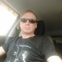 Сережа, 48 лет, Лев, Бузулук
