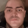 Леха, 34, г.Новокузнецк