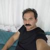 Mikail, 47, г.Анталья