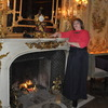 Irina, 55, Nizhnedevitsk