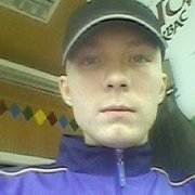 Николай 20 Томск