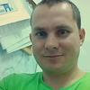 Виталий, 33, г.Барнаул
