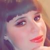 Кристина, 19, г.Караганда