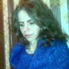 Вероника, 30, г.Калининград