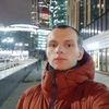 Andrey, 34, г.Алматы́