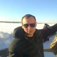 Алексей, 37 лет, Рыбы, Томск