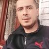 hamedkarimov, 44, г.Фергана