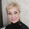 Stella, 46, г.Балашиха
