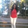 Анастасия, 36, г.Таллин