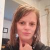 Кристина Меркулова, 21, г.Семей
