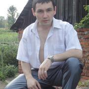 Володя 34 Минск