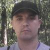 Андрей Вулишный, 33, г.Рыбница