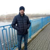 Павел, 45 лет, Дева, Красноярск