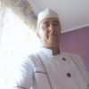 Zakir, 52, г.Домброва-Гурнича